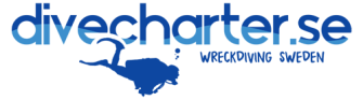 Divecharterlogotype
